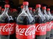 """Efectivamente, """"coca"""" nombre refiere ex..."""