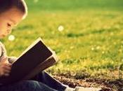Niños lectores: cómo conseguir nuestros hijos guste leer