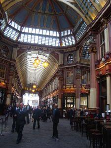 mercado-leadenhall