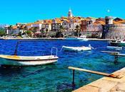 Visitar Croacia? Lugares Puedes dejar