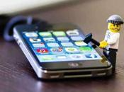 teléfono imposible hackear?