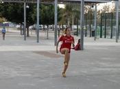 Campeonato España Clubes Cadete