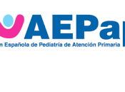 Posicionamiento AEPap sobre modelo asistencia sanitaria infantil España
