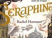 Reseña: Seraphina (Seraphina Rachel Hartman