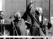legado exclusión racial Sudáfrica