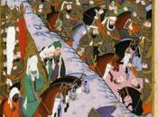poligamia mundo araboislámico