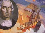Doce Octubre, Hispanidad.