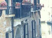 Venecia Magica