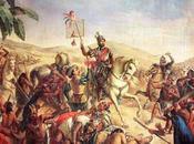 octubre, indecente celebración colonialista genocidios