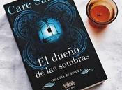 Reseña Dueño Sombras Care Santos