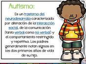 Autismo primeros síntomas