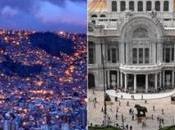 Hispanidad: dónde viene nombre principales capitales Latinoamérica