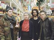Pill estrena videoclip para Dead Boys