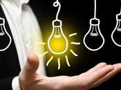 Buenas Ideas Para Ganar Dinero Internet: Todas Pueden Rentables
