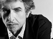 Dylan, Premio Nobel Literatura 2016