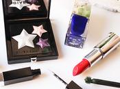 Superstellar, colección maquillaje Givenchy para este Otoño 2016