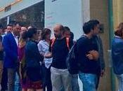 1.800 personas visitan sede Gran Logia España Madrid