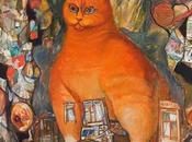 gato Kazán