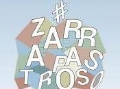 #palabrasolvidadas #zarrapastroso