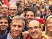PIEL todos: distritos, militantes, simpatizantes colaboradores Partido Popular