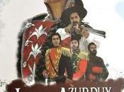 Juana Azurduy Triple Frontera