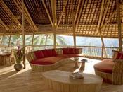 Construcción Sostenible Bambú