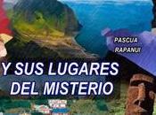 Chile lugares misterio