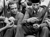 Guerra Civil española: Guardia