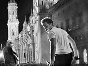 [TAL COMO HOY] Gira Tanto Zaragoza (13.10.2013)