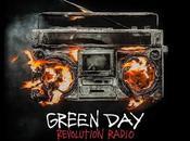 Green Day: consiste música