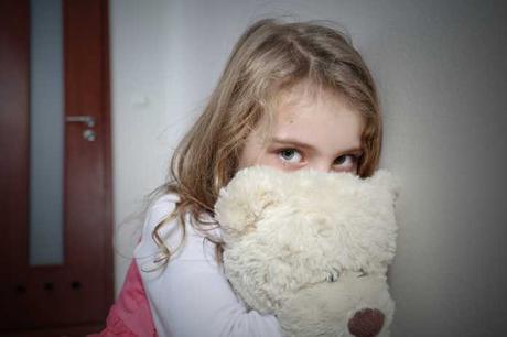 Sufrir de traumas en la infancia se relaciona con el desarrollo del trastorno bipolar