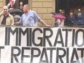 Brexit rienda xenofobia