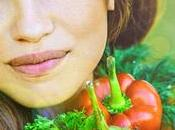 Comida Ecológica alta calidad