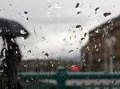 lluvia metáfora