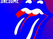 "Rolling Stones retomarán raíces ""blues"" primer disco década"