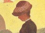 Semblanza Marcel Proust