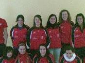 Detenido nuevamente entrenador (Pontevedra), otro presunto delito abuso sexual menores. Reincidencias posibles negligencias