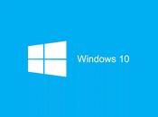 Microsoft prepara actualizaciones para Windows 2017