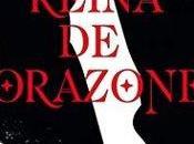Reina Corazones: Corona Colleen Oakes