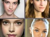 "Tendencia Make-up"""