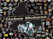 Clubes Moteros Valle Cauca