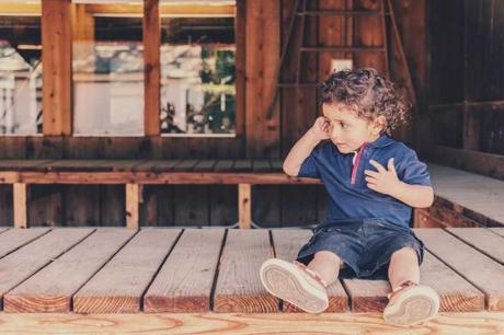 Terapia basada en Shakespeare podría desarrollar habilidades comunicativas en niños con autismo