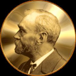 Nobel de literatura 2016 y prejuicios