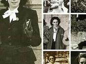 abuela Margot