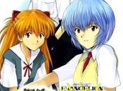 Shinseiki Evangelion: Koutetsu Girlfriend Portable traducido inglés