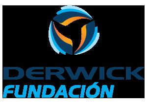 Derwick continua apostando por al equipo de formula SAE® USB