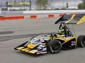 Derwick apoya equipo formula SAE®
