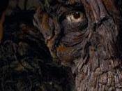 """Cine Pediatría (353). monstruo viene verme"""" cuidar nuestros miedos"""