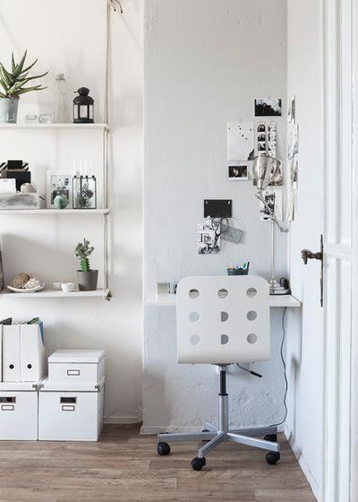 Tendencias decora tu hogar con cactus paperblog for Decora tu hogar