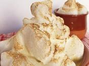 Crema andorrana azúcar lactosa
